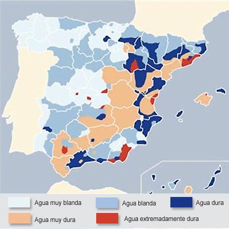 mapa-dureza-agua-ph-espana